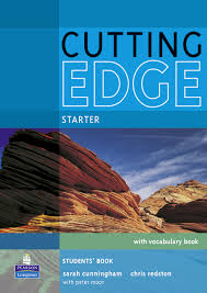 Cutting Edge - Starter