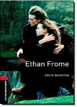 Ethan Frome (Stage 3)