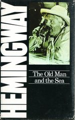 The Old Man and the Sea (Full Text)