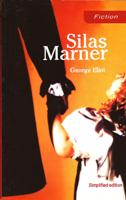 Silas Marner - George Eliot (lower intermediate)