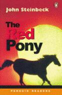 The Red Pony (Intermediate)