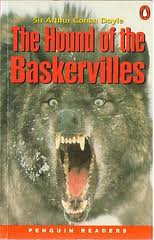 ადაპტირებული საკითხავი - Doyle Arthur Conan - the hound of thebaskervilles - sir arthur conan doyle (upper intermediate)
