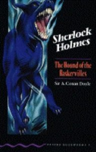 Sherlock Holmes the hound  of the baskervilles (stage 4)