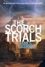 The scorch trials #2