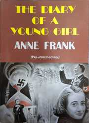 The Diary of a Young Girl (Pre-intermediate)