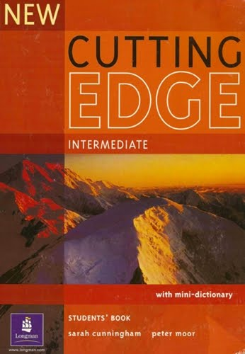 Cutting Edge - Intermediate