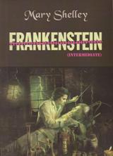 Frankenstein (Intermediate)