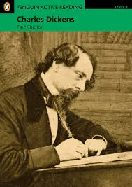 Charles Dickens (level 3)