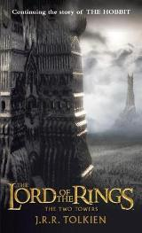 The Lord of the Rings: The two towers #2