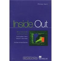 Inside Out - Intermediate