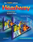 New Headway - Intermediate (Third edition)