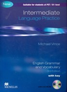 Intermediate Language Practice (3rd Edition)