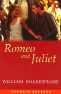 Romeo and Juliet - Stage 3 (pre-intermediate)