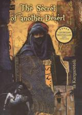 The Secret of another Desert