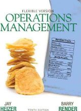 Operations Management (Flexible Version)