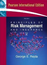 Principles of Risk Management and Insurance (International Edition)