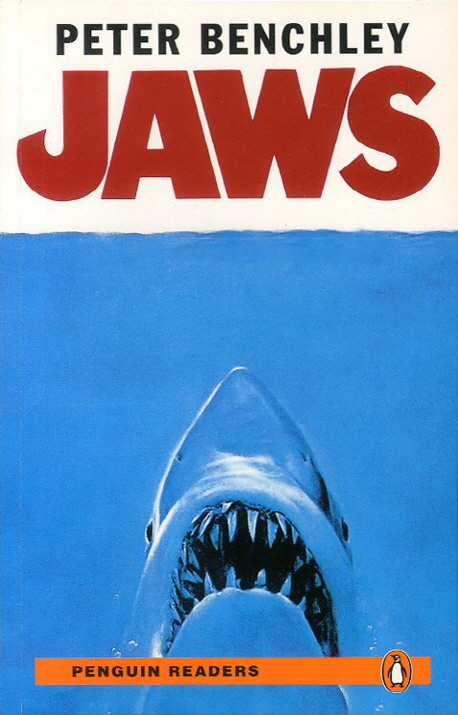 Jaws - Stage 2 (Elementary)