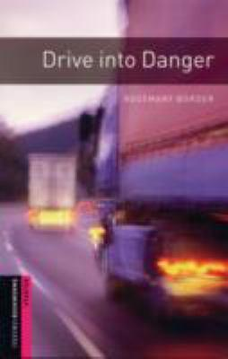 drive into danger (+CD) - Stage Starter