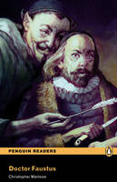 Doctor Faustus (Full Text)