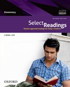 Select Readings - Elementary (Second Edition)