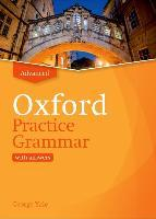 Oxford Practice Grammer (Advanced)