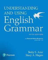 Understanding and Using English Grammar (Fifth Edition)