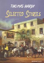 Selected stories - Thomas Hardy (Intermediate)