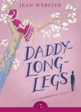 Daddy Long Legs (For ages 9-12)