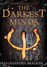 The Darkest Minds (The Darkest Minds Series Book1) (For ages 12-17)