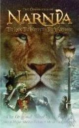 The Chronicles of Narnia (For ages 12-17)