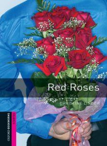 Red Roses - Starter (+CD)