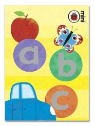 abc Early Learning