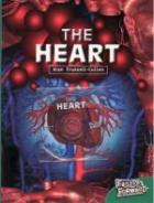 The Heart + CD