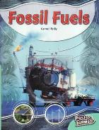 Fossil Fuels + CD