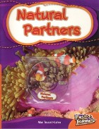 Natural Partners + CD