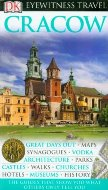 Eyewitness Travel Guide: Cracow