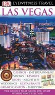 Eyewitness Travel Guide: Las Vegas