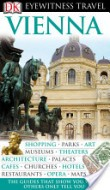 Eyewitness Travel Guide: Vienna