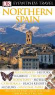 Eyewitness Travel Guide: Northen Spain