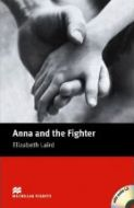 Anna and the Fighter (Starter)