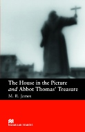 The House in the Picture & Abbot Thomas' Treasure (Starter)