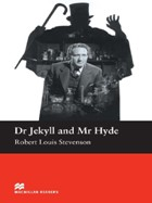 Dr. Jekyll and Mr. Hyde (Elementary)