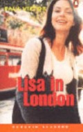 Lisa in London