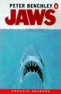 Jaws (Elementary)