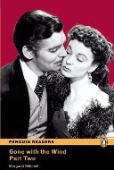 Gone with the Wind (Part Two) (Intermediate)