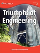 The Triumphs Of Engineering #1
