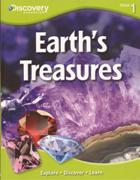 Earths Treasures #16