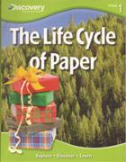 The Life Cycle Of Paper #6