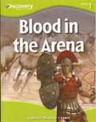Blood in the Arena #2
