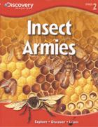 Insect Armies #4
